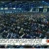 Hizbullah Şehidlerini Anma Programını Canlı İzleyebilirsiniz…