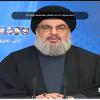 Seyyid Nasrullah Düşmana Çok Önemli Mesajlar Verdi…