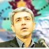 İran maliye bakanı, Birleşik Arap Emirlikleri'ni ziyaret etti