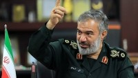 İran: Amerikan savaş gemilerinin bölgedeki tüm faaliyetleri gözetim altında