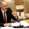 Suriye: BM Raporlarını Hazırlayanlar Bir Kısım Devletlerin Etkisi Altında Çalışıyor