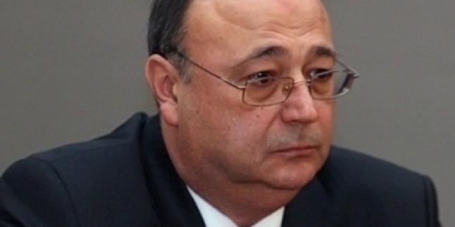 Bulgaristan'ın Kayıp İstihbarat Şefi Petko Sertov Ortaya Çıktı…