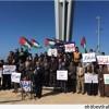 Filistinli Gruplar: Gazze Limanının Açılması, Ateşkes Anlaşmasının Gereğidir…