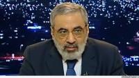 Zoubi: İsrail'in Kunaytra'ya Saldırısı Suriye'deki Teröristlere Doğrudan Destek Çerçevesinde Gerçekleşti