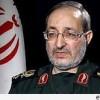 General Cezairi: İran'ın savunması müzakere edilemez