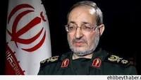 Tuğgeneral Mesut Cezayiri: Bölge Halkları Kesinlikle Zafere Ulaşacak, Düşmanlar İse Yenilgiye Uğrayacak.