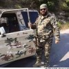Bir ÖSO Lideri Daha Meçhul Kişilerce Öldürüldü…