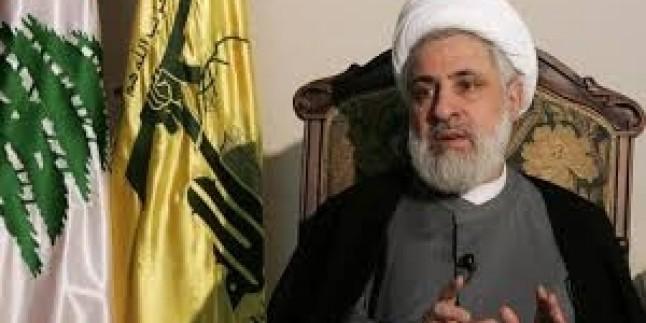 Şeyh Kasım: İslam dünyasındaki anlaşmazlıkların kökü, siyasete dayanmaktadır