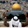 Kudüs Müftüsü: Mescidi Aksa'ya Saldırı Tüm Müslümanlara Yapılmış Saldırıdır…