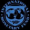 IMF Başkanı: Yunanistan, Avro Bölgesi Kurallarına Saygı Duymalı…