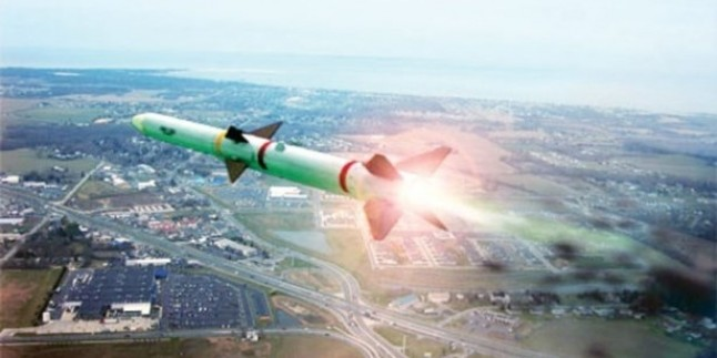 Siyonist kaynakların itirafı:İran'ın Fatih füzeleri İsrail'in her yerini vurabilir