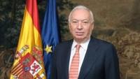 İspanya Dışişleri Bakanı Salı Günü Gazze'yi Ziyaret Edecek…