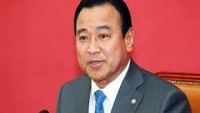 Güney Kore'nin yeni başbakanı Lee One-koo oldu