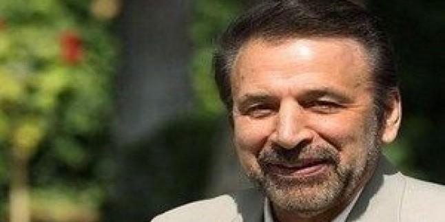 İran İletişim ve Telekomünikasyon Bakanı Türkiye'ye geliyor