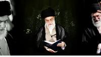 Dünya Müslümanlarının ve Mustazaflarının Rehberi Seyyid İmam Ali Hamaney, ABD ve Avrupa'daki Gençlere Mektup Yazdı…