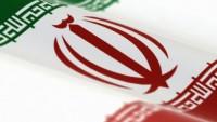 İran: Kanada Başbakanı'nın Açıklamaları, Mantıksız, Can Sıkıcı Ve Tekrarlanan Açıklamalar.