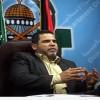 Hamas Liderlerinden El-Berdevil: Gazze'de Yeniden Güvenlik Boşluğu Oluşmasına İzin Vermeyeceğiz…