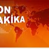 """Saldırının Ayrıntıları Netleşiyor: Şehid Olan 2. Hizbullah Komutanının Adı """"Ebu İSA"""""""