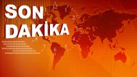 Son Dakika: Siyonist Rejim Keşif Uçakları Gazze'de Alçak Uçuş Yapıyor…