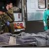 Korsan İsrail, Bu Sabah 2 Teröristi Daha Hastanelerine Taşıdı…