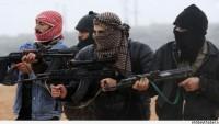 Teröristler, Suriye'nin Süveyda Kırsalında Bir Çiftçiyi Şehid Etti…
