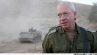 Siyonist General: Ciddi Güvenlik Tedbirlerine İhtiyacımız Var…