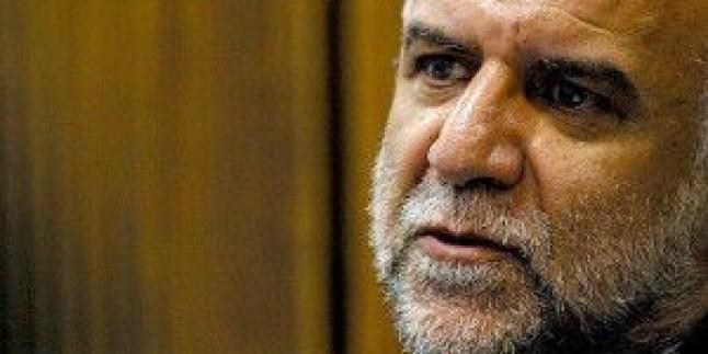 İran Petrol Bakanı: Petrol Fiyatlarının Düşmesinden Arabistan Sorumludur…