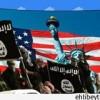 Hekim el'Zameli: ABD, IŞİD'le Mücadelede Irak Güçlerine Engel Olmaya Çalışıyor