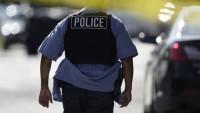 ABD'nin Louisiana Eyaleti'nde 3 Polis Öldürüldü