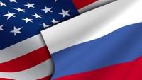 Rusya'dan Amerika'ya Uyarı