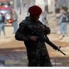 Afganistan'da polise saldırı: 5 ölü
