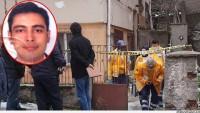 """Aselsan Mühensinin Öldürülme Süsü Belirlendi: """"Gaz Zehirlenmesi"""""""
