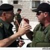 Abbas Yönetimine Bağlı Genel İstihbarat Birimi Şeyh İyad Nasır'ı Sorgulama Bahanesiyle Kaçırdı…