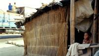 Hindistan'ın Kuzeyinde Müslümanlara Ait Evlerin Yakılması Sonucu 3 Kişi Hayatını Kaybetti…