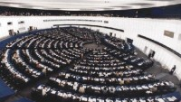 İngiltere'den Sonra Fransa Ve Hollanda'da Referandum Sinyali