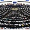 Avrupa Parlamentosu'nun 63 Üyesi, İsrail'le Ortaklık Anlaşmasının Askıya Alınmasını Talep Etti…