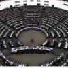 Avrupa Parlamentosu Rusya'ya Yönelik Ambargonun Sürmesini İstedi…
