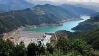 İstanbul barajlarında su seviyesi rekora gidiyor