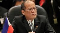 Filipinler Devlet Başkanı, Çatışmalara Dair Açıklamalarda Bulundu…