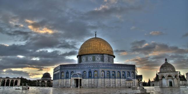 El-Ezher İİT'nin Kudüs'e Ziyaret Çağrısını Reddetti…