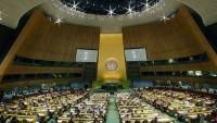 Filistinli Gruplar, Filistin Yönetimi'nden Tasarıda Değişiklikler Yapılmasını İstedi…