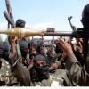 Boko Haram, Nijerya'da katliamı sürdürüyor
