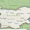 Bulgaristan'ın Doğusunda Rus Vatandaşlara Ait Yaklaşık Yarım Milyon Konut Olduğu Açıklandı…
