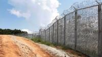 Bulgaristan Meclisi, Türkiye Sınırında Yapımına Başlanan Duvarı Acilen Tamamlamak İçin Yasal Düzenleme Yaptı…