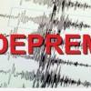 Nepal'de 2. Deprem: 6.7