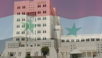 Suriye, Türkiye ile imzalanan vizesiz giriş çıkışları iptal etti