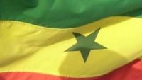 Senegal, Charlie Hebdo'yu Yasakladı…