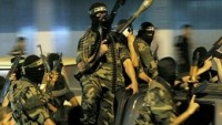 Siyonist Medya: Kassam Tugayları, olası bir savaşa hazır