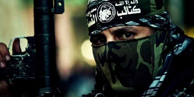 El-Kassam Tugayları, Mücahitlerinden Haşim En-Naci'nin Şehit Olduğunu Duyurdu…