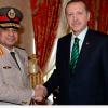 Mısır İle Türkiye Arasındaki Danışıklı Dövüşler Sona Erdi